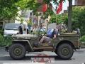 Besuch_Klassikertage_Hattersheim_22.05.16