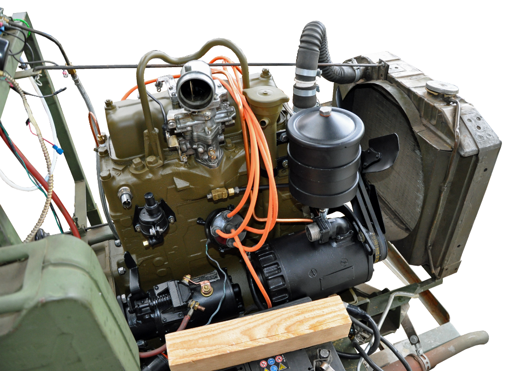 Motor_Hurricane_restauriert_07.04.16
