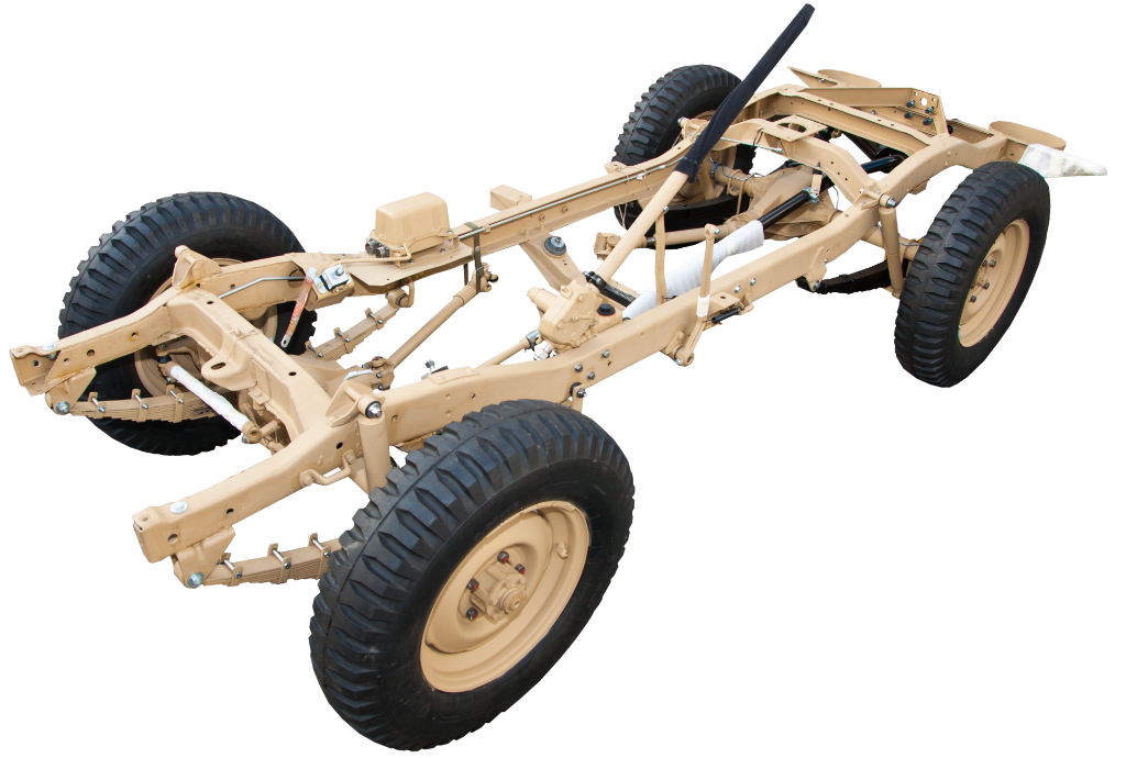 RollingChassis_19.12.15