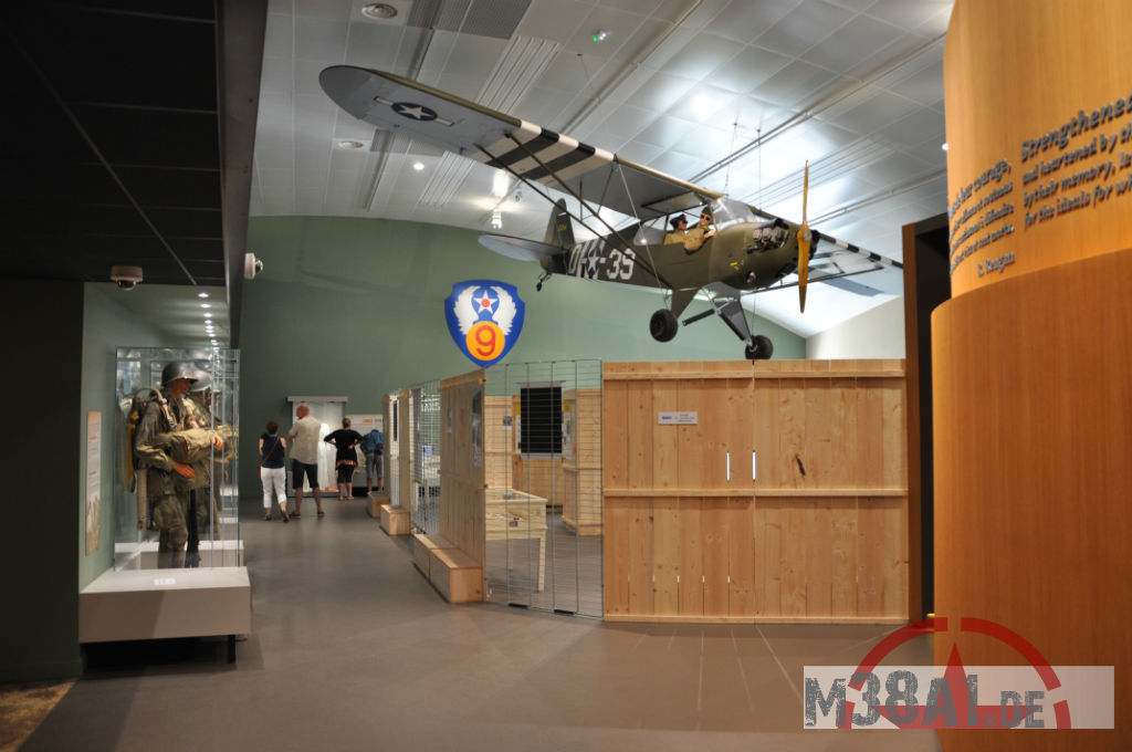 13.08.16_Airborne Museum126-w1024-h768
