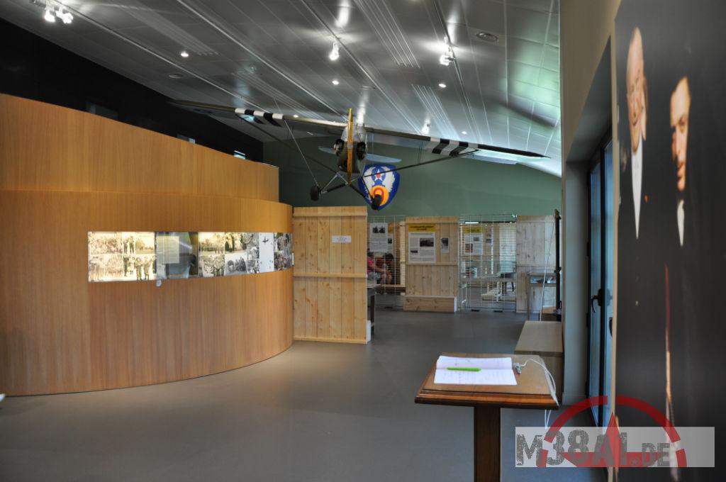 13.08.16_Airborne Museum127-w1024-h768