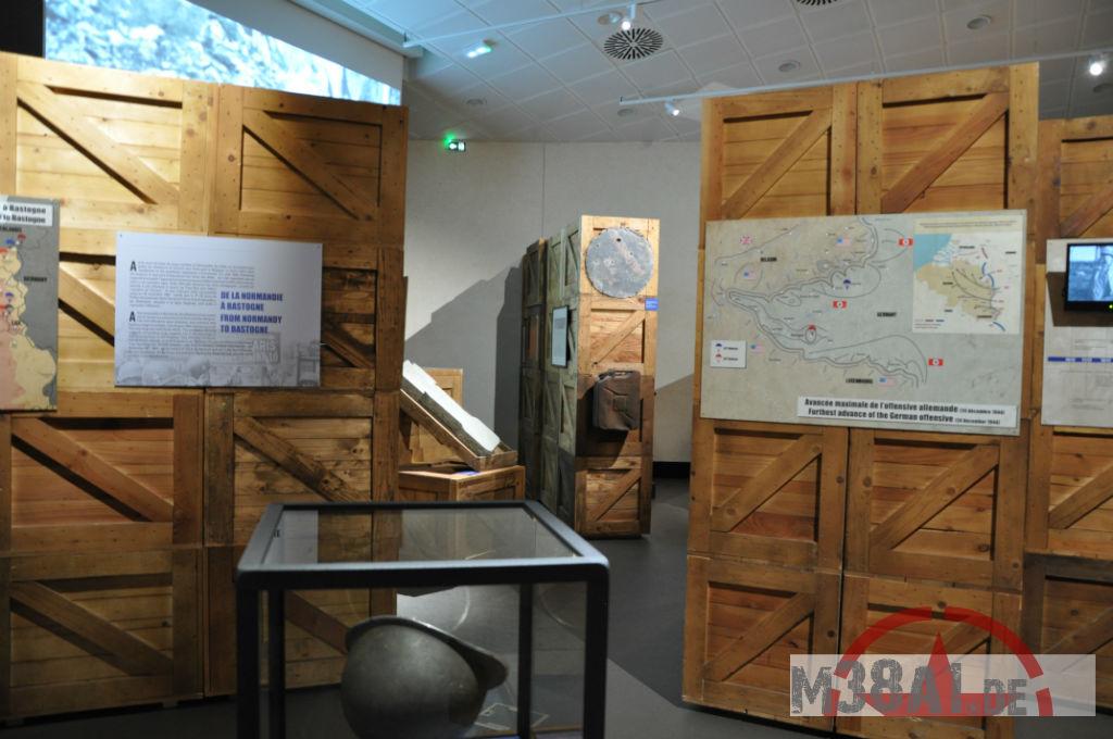 13.08.16_Airborne Museum129-w1024-h768