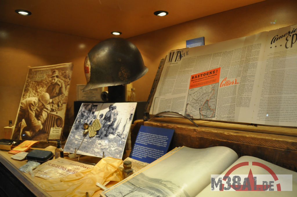 13.08.16_Airborne Museum131-w1024-h768