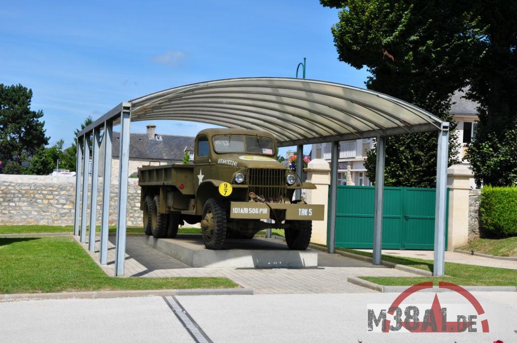 13.08.16_Airborne Museum132-w1024-h768