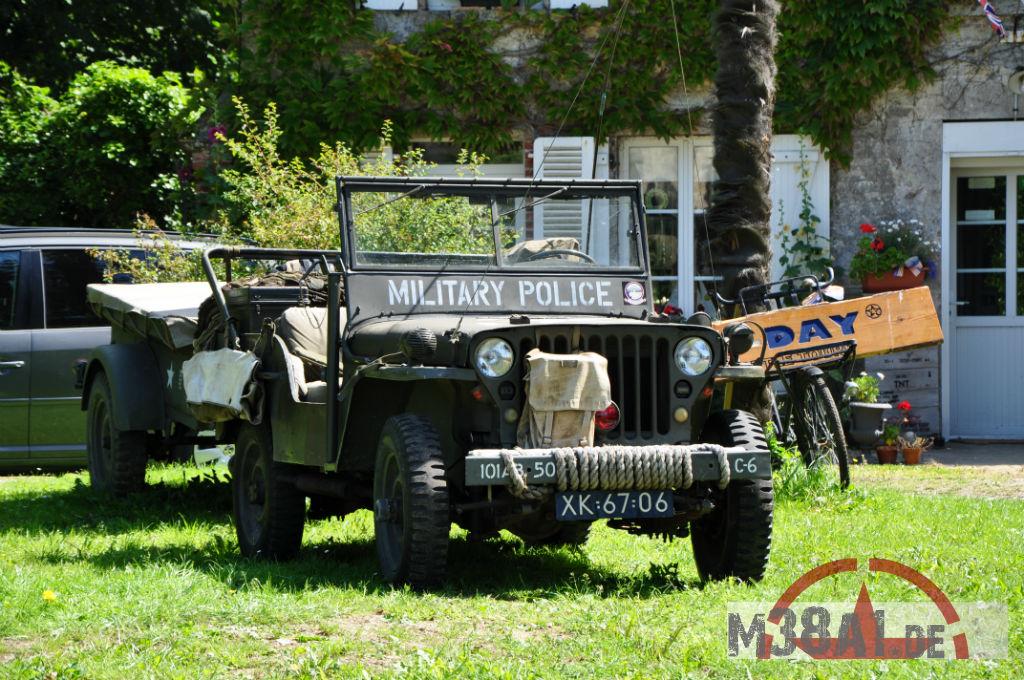 13.08.16_Airborne Museum156-w1024-h768