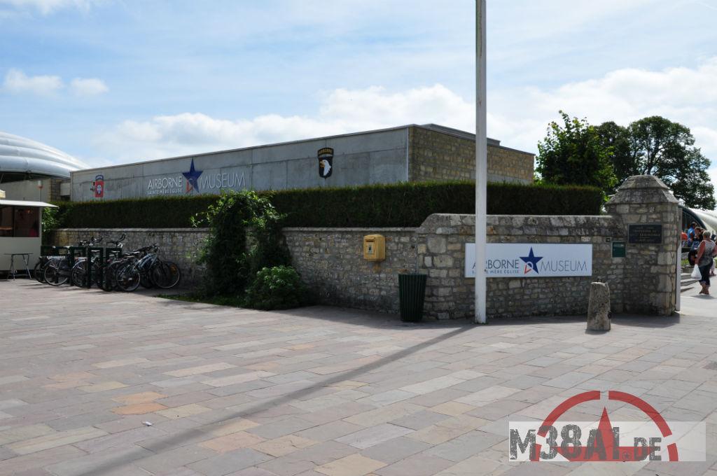 13.08.16_Airborne Museum167-w1024-h768