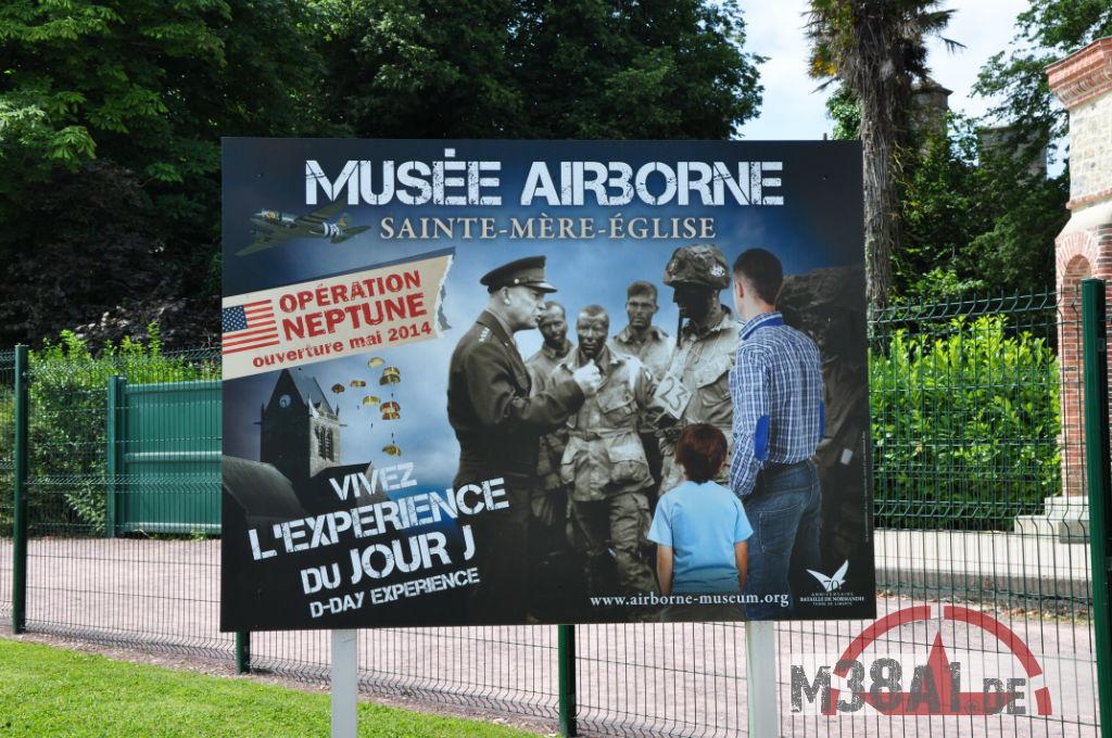 13.08.16_Airborne Museum171-w1024-h768