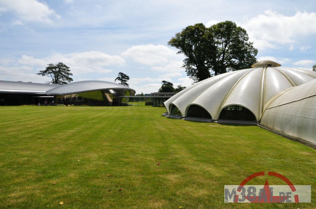 13.08.16_Airborne Museum174-w1024-h768