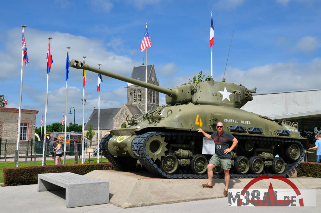 13.08.16_Airborne Museum176-w1024-h768-w1024-h768