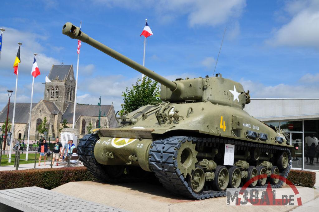 13.08.16_Airborne Museum180-w1024-h768