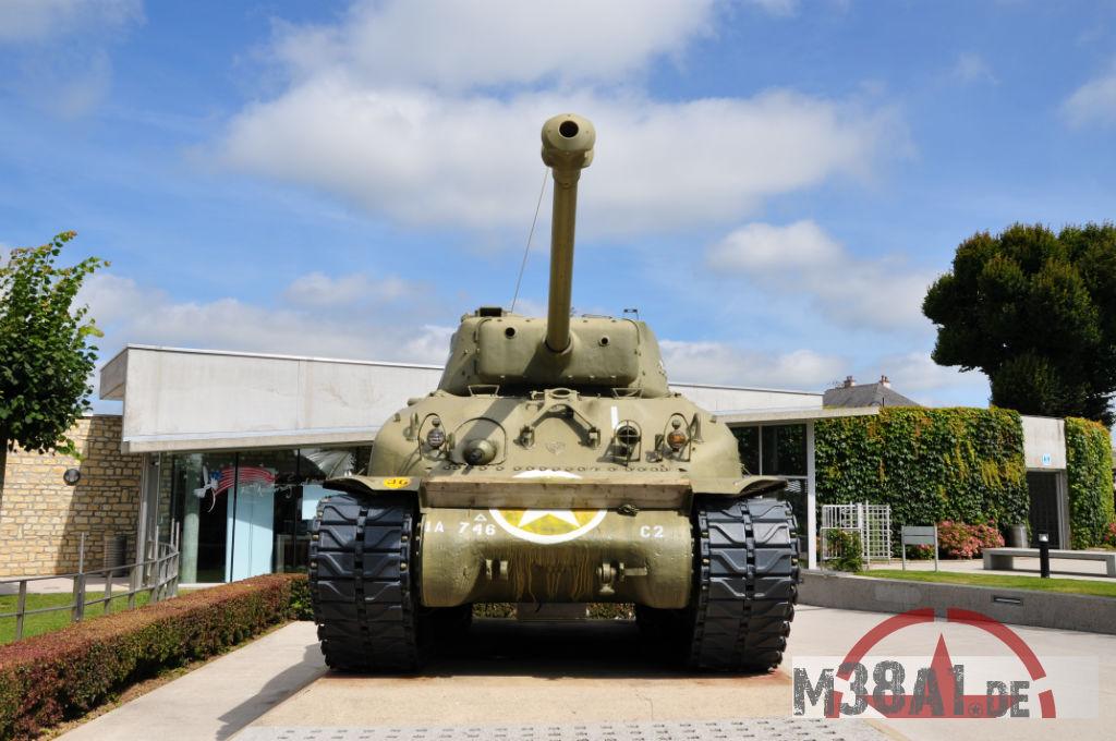 13.08.16_Airborne Museum182-w1024-h768