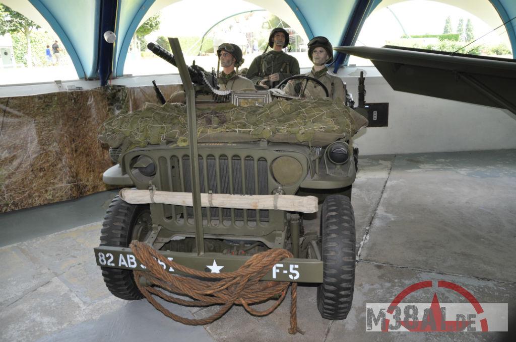 13.08.16_Airborne Museum188-w1024-h768