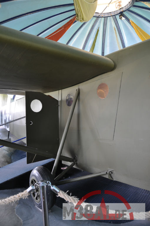 13.08.16_Airborne Museum189-w1024-h768
