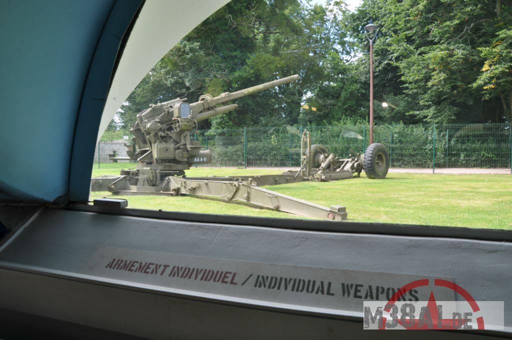 13.08.16_Airborne Museum193-w1024-h768