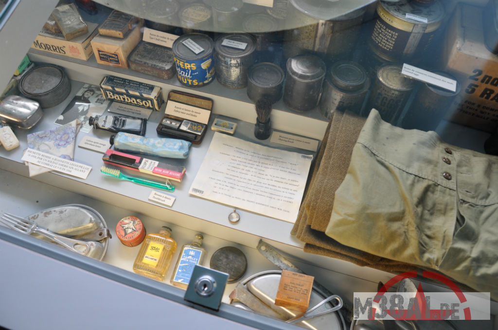 13.08.16_Airborne Museum194-w1024-h768