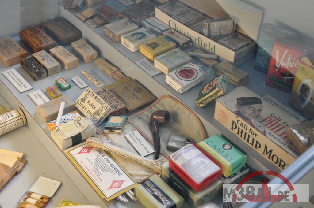 13.08.16_Airborne Museum195-w1024-h768