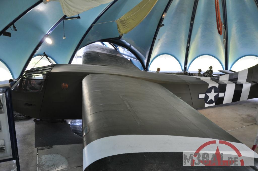 13.08.16_Airborne Museum198-w1024-h768