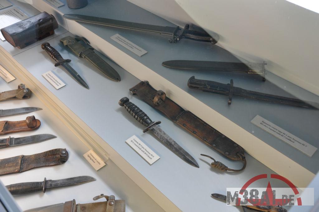13.08.16_Airborne Museum199-w1024-h768