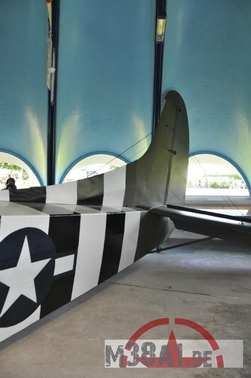 13.08.16_Airborne Museum207-w1024-h768