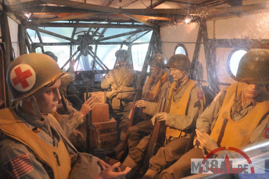 13.08.16_Airborne Museum208-w1024-h768