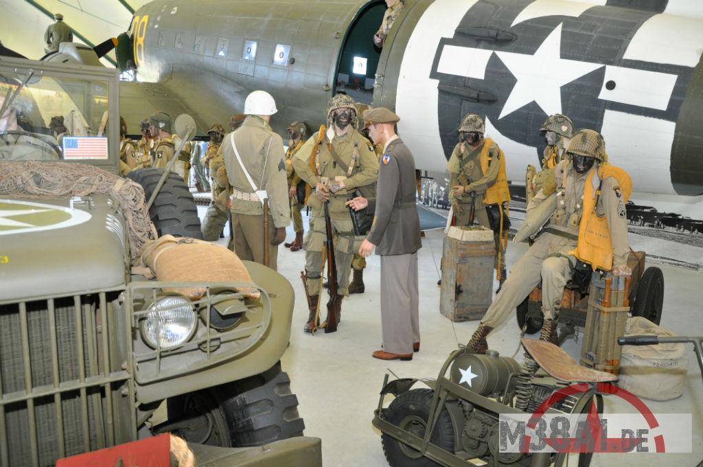 13.08.16_Airborne Museum