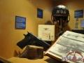 13.08.16_Airborne Museum130-w1024-h768