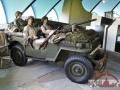 13.08.16_Airborne Museum185-w1024-h768