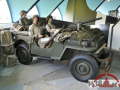 13.08.16_Airborne Museum186-w1024-h768-w1024-h768