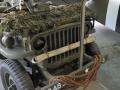 13.08.16_Airborne Museum187-w1024-h768