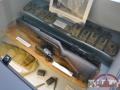 13.08.16_Airborne Museum191-w1024-h768