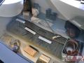 13.08.16_Airborne Museum192-w1024-h768