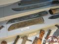 13.08.16_Airborne Museum200-w1024-h768