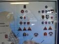 13.08.16_Airborne Museum203-w1024-h768