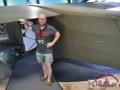 13.08.16_Airborne Museum206-w1024-h768