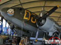 13.08.16_Airborne Museum81-w1024-h768-w1024-h768
