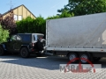Willys Jeep Ma38A1 back at home_09.07.17