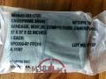 Bestellung diverser Parts_US Army Sale