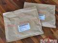 Bestellung diverser Parts_US Army Sale_09.04.17