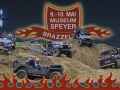 Brazzeltag 2015 (Museum Speyer | Germany)