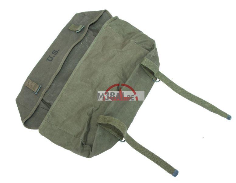 Cargo FieldPack_M1945