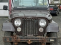 Willys Jeep CJ-5_Andreas Kahnt_13.01.18