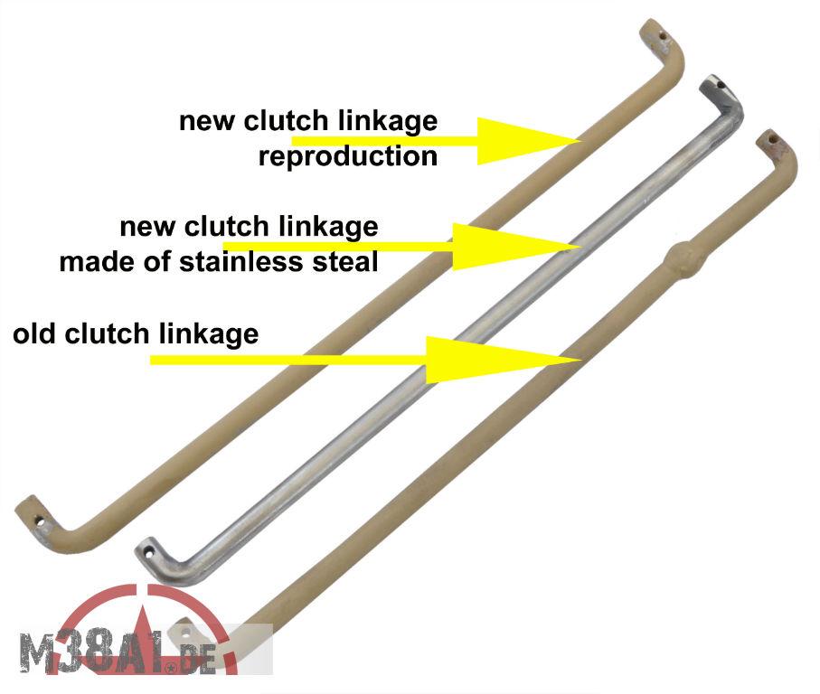 clutch linkage_1-w1024-h768