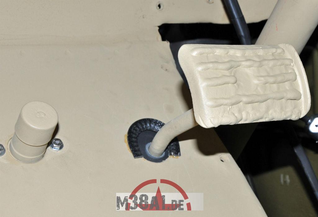 clutch padel installation_02.07.16_3-w1024-h768