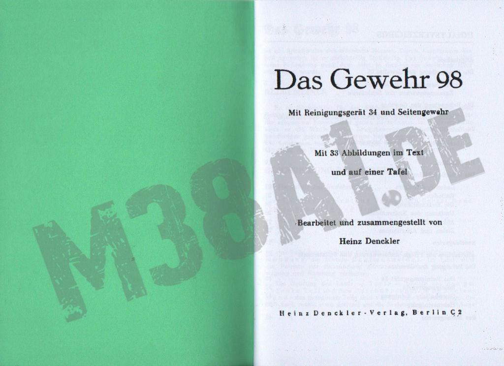 Das Gewehr_98_S.1