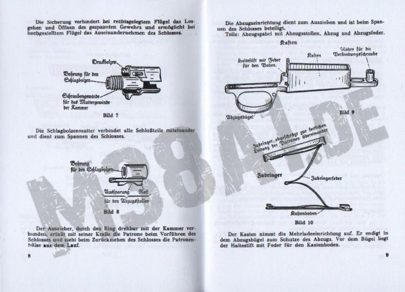 Das Gewehr_98_S.8-9