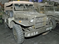 Dodge_Command Car_Sinsheim