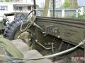 Dodge_WC51_01.05.13_Bergen-Enkheim