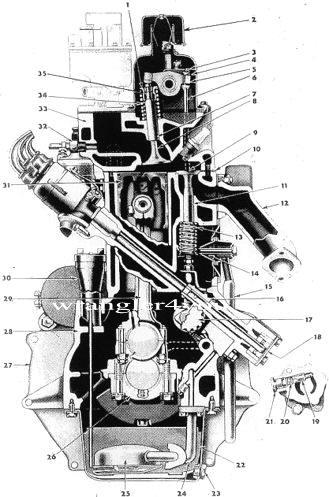 Motor_F-Kopf_Querschnitt