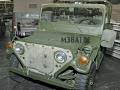 Ford M151 MUTT Sinsheim_25.08.10