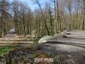 Fort de Schoenenbourg_06.04.18